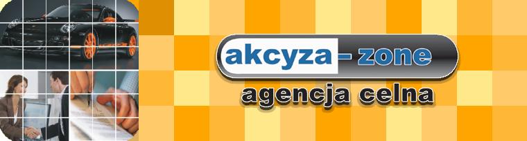 Agencja celna Warszawa - rejestracja samochodów - akcyza.org